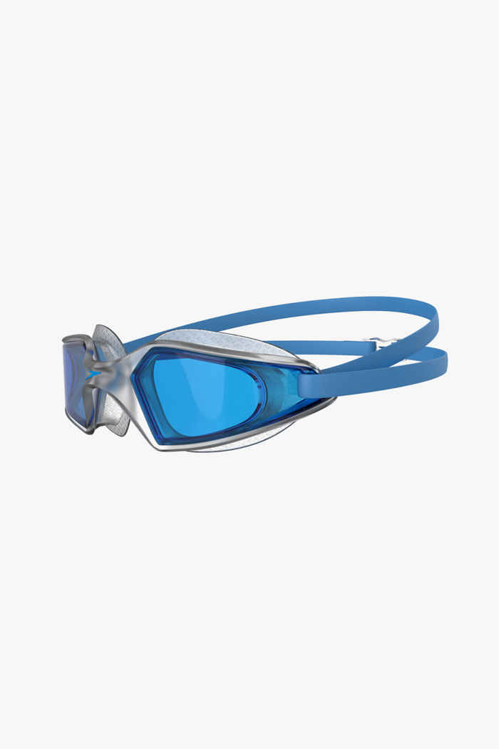 Speedo Hydropulse occhialini da nuoto 1