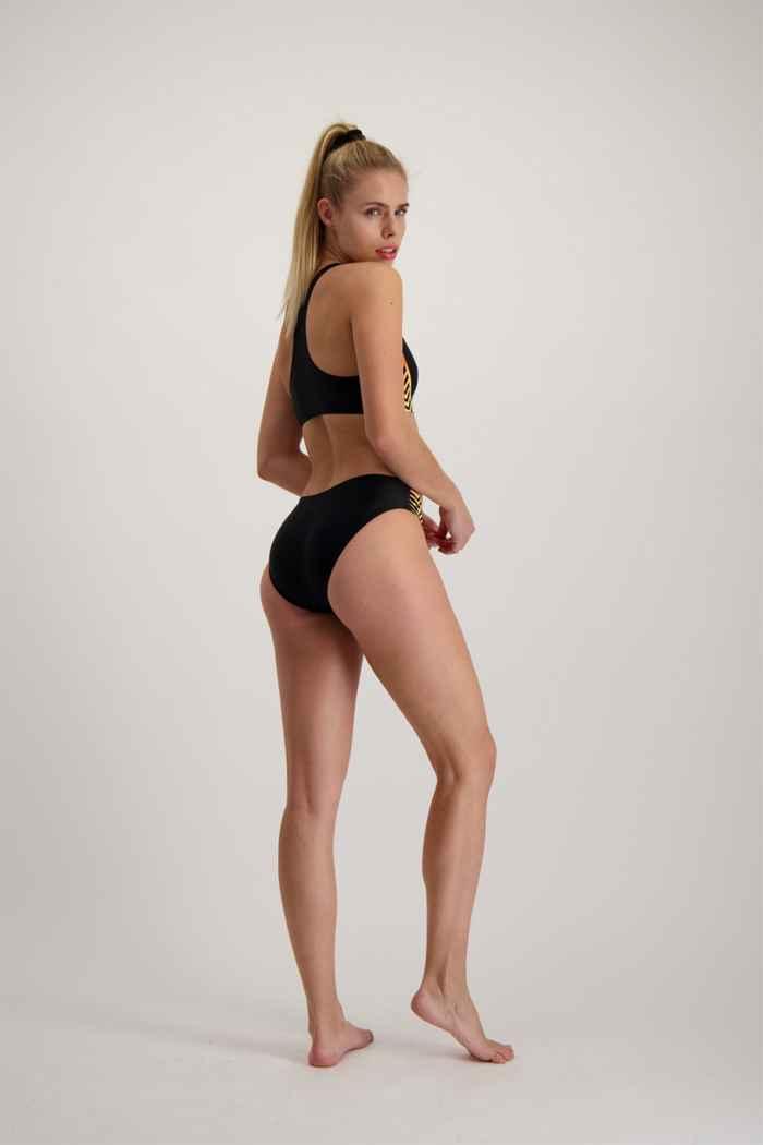 Speedo Placement bikini donna 2