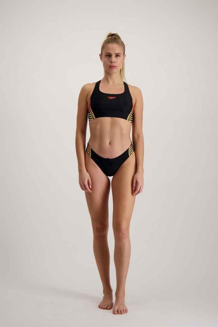 Speedo Placement bikini femmes 1