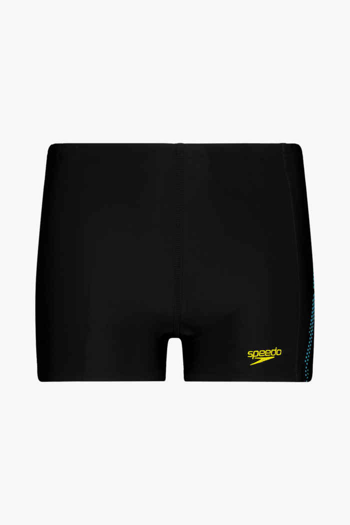 Speedo Plastisol Placement maillot de bain garçons 1