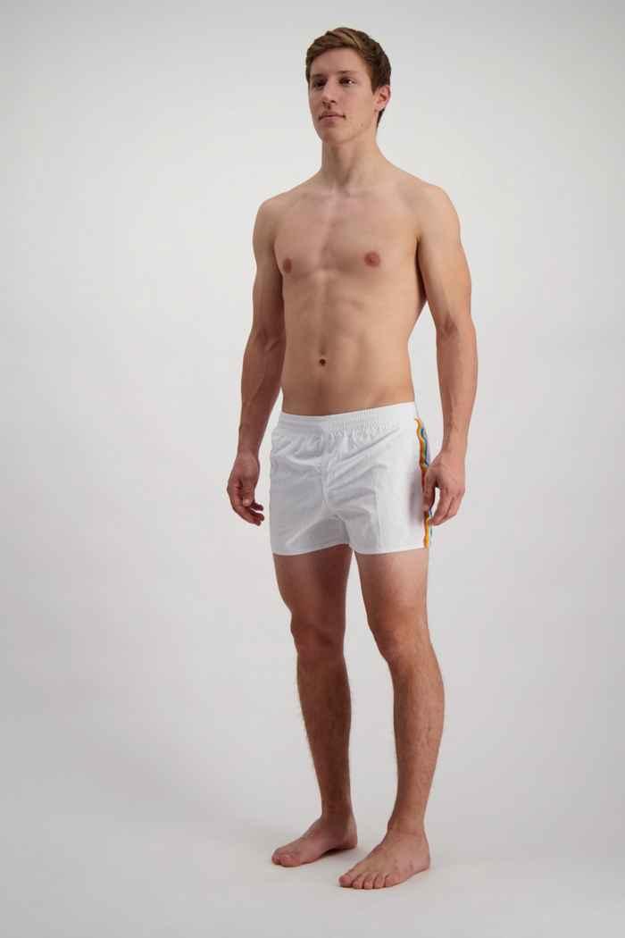 Speedo Retro maillot de bain hommes 1