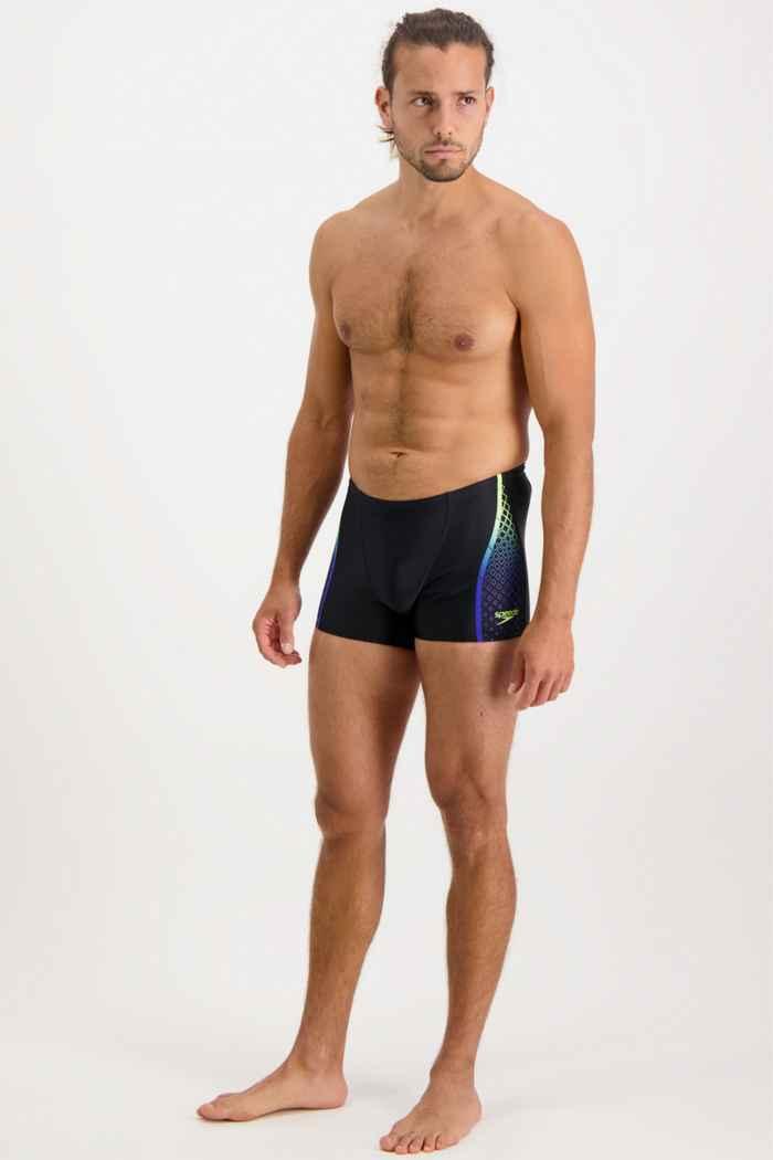 Speedo V Panel Herren Badehose 1