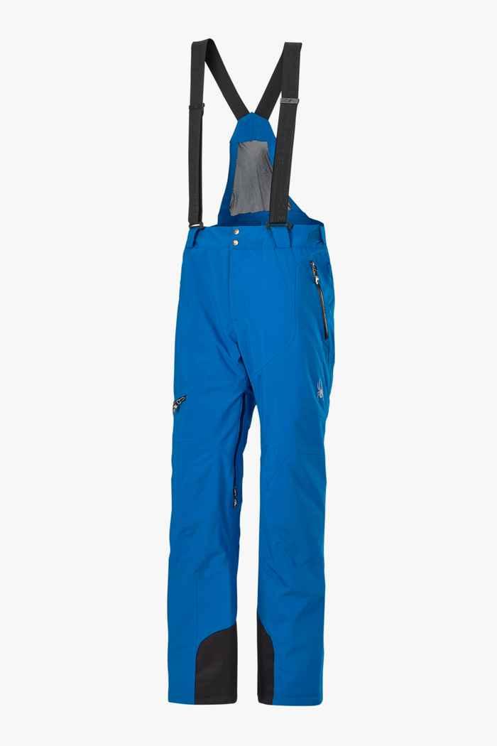 Spyder Propulsion Gore-Tex® pantaloni da sci uomo 1