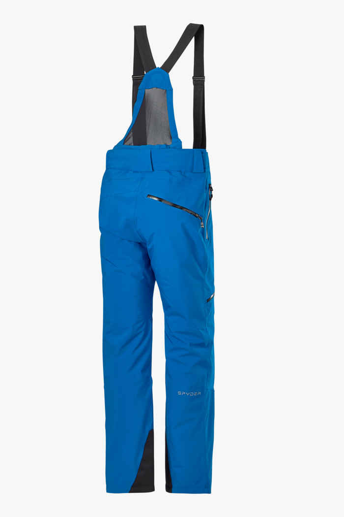 Spyder Propulsion Gore-Tex® pantaloni da sci uomo 2