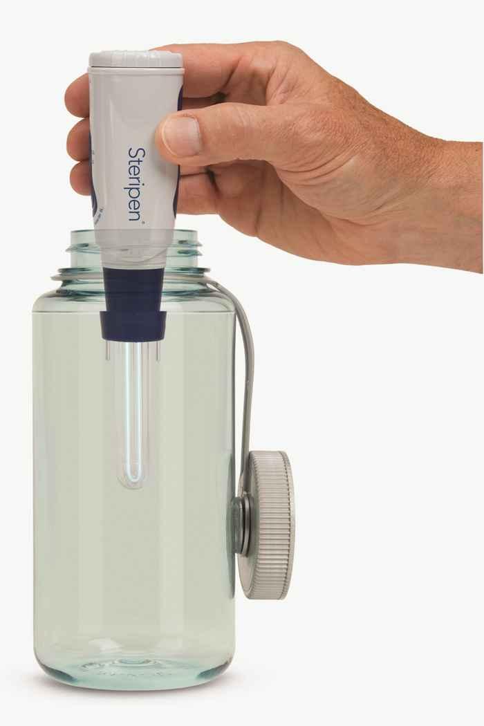 Steripen Classic 3™ purificateur d'eau + préfiltre 2