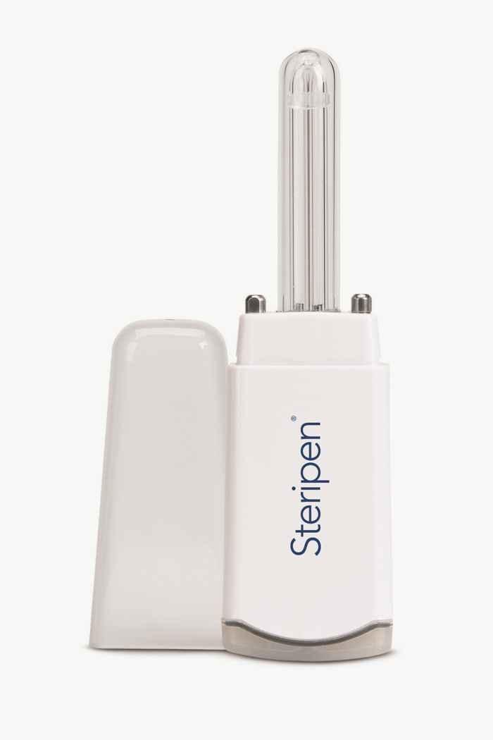 Steripen UltraLight™ UV purificateur d'eau 1
