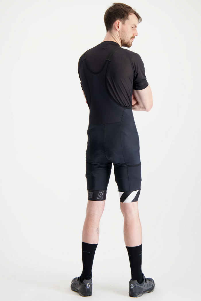 Stoke bib tight hommes 2