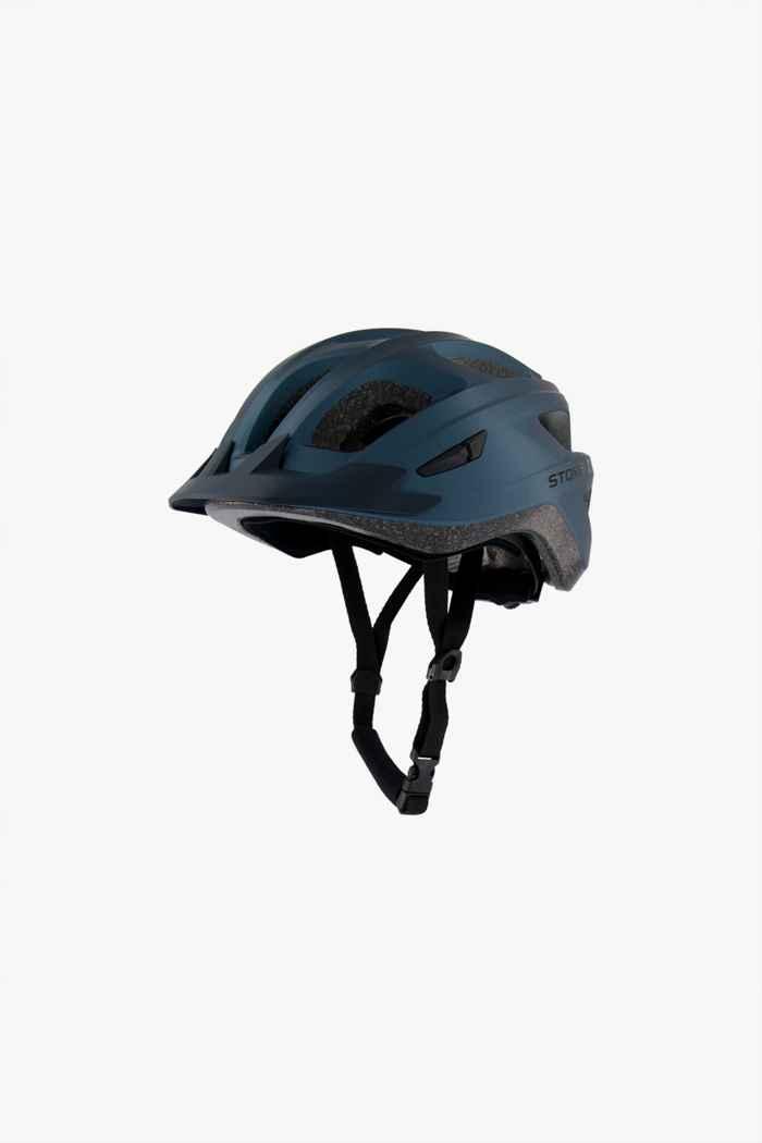 Stoke casco per ciclista 1