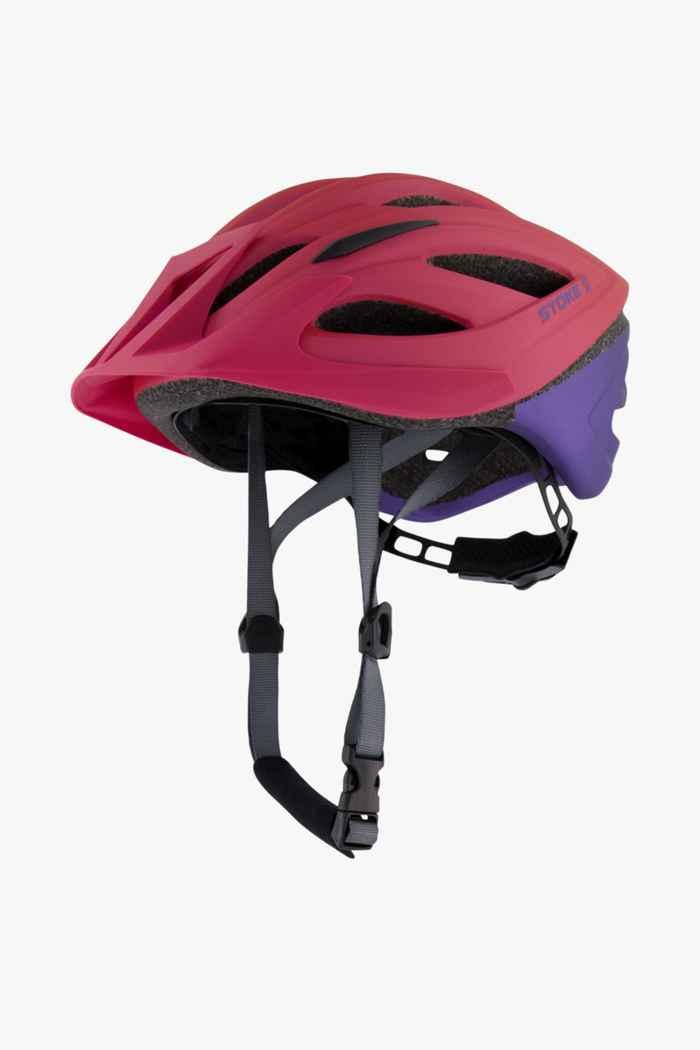 Stoke casque de vélo filles 1