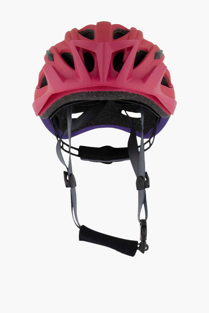 Stoke casque de vélo filles 2