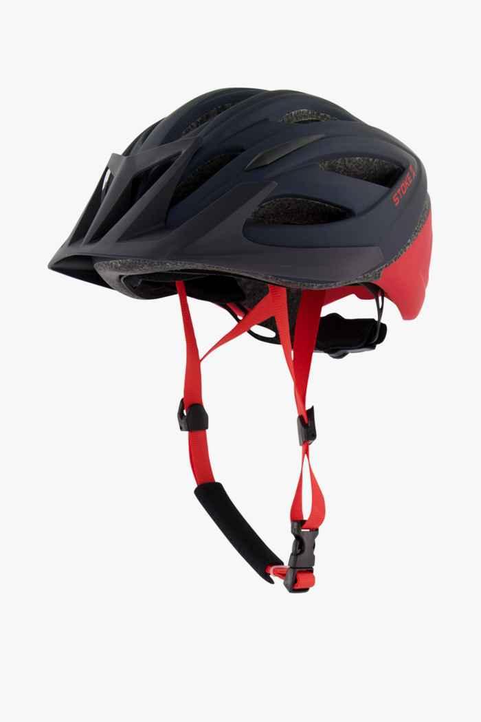 Stoke casque de vélo garçons 1