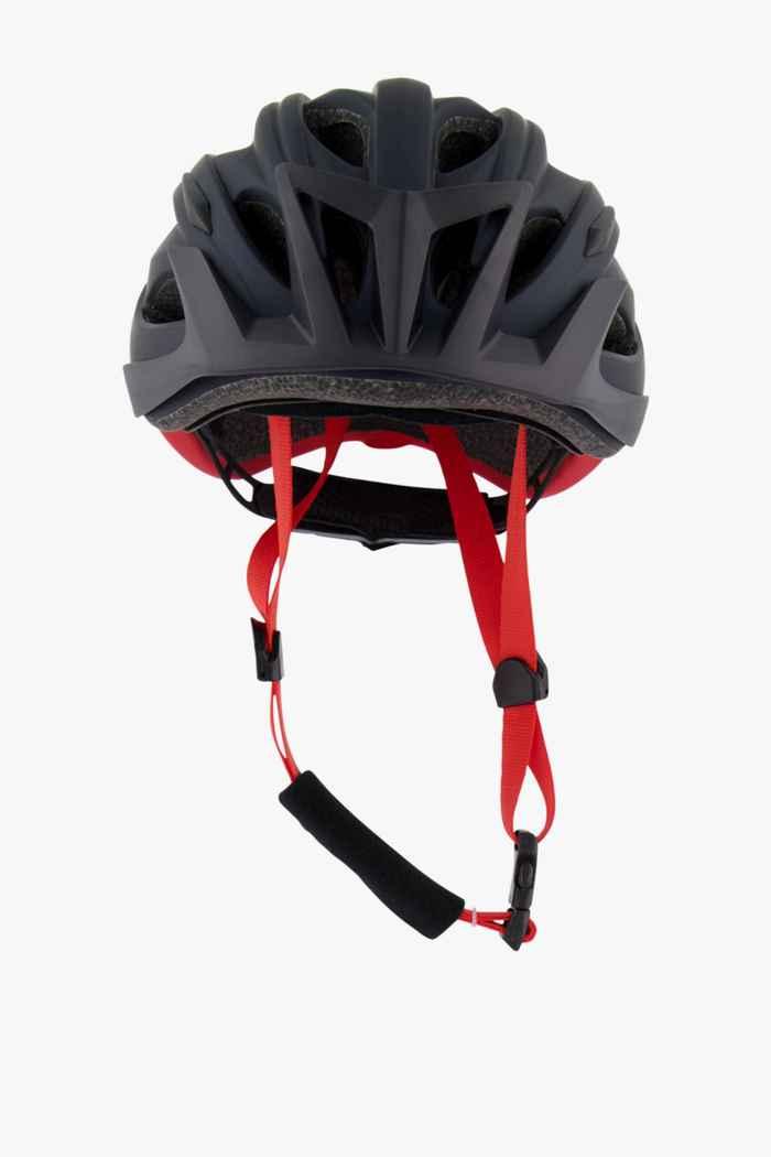 Stoke casque de vélo garçons 2