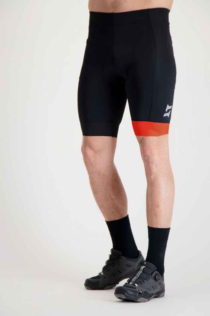 Stoke Herren Bikeshort 1