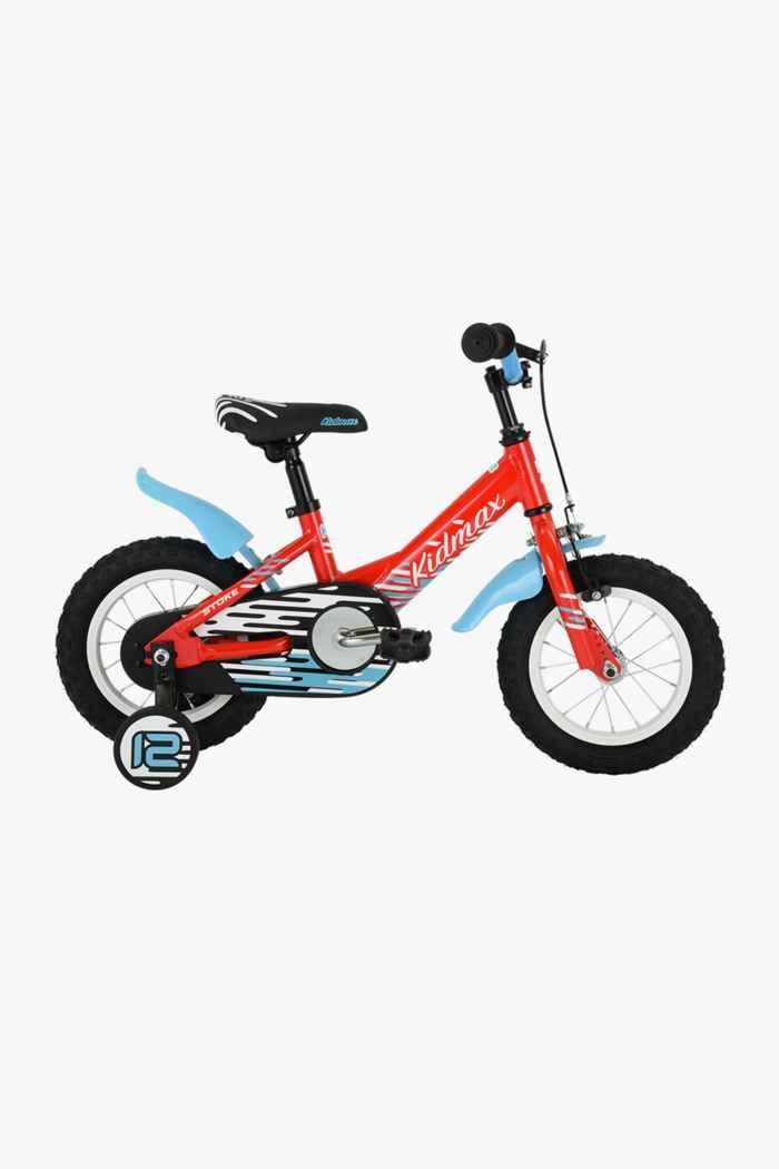Stoke Kidmax 12 citybike enfants 1