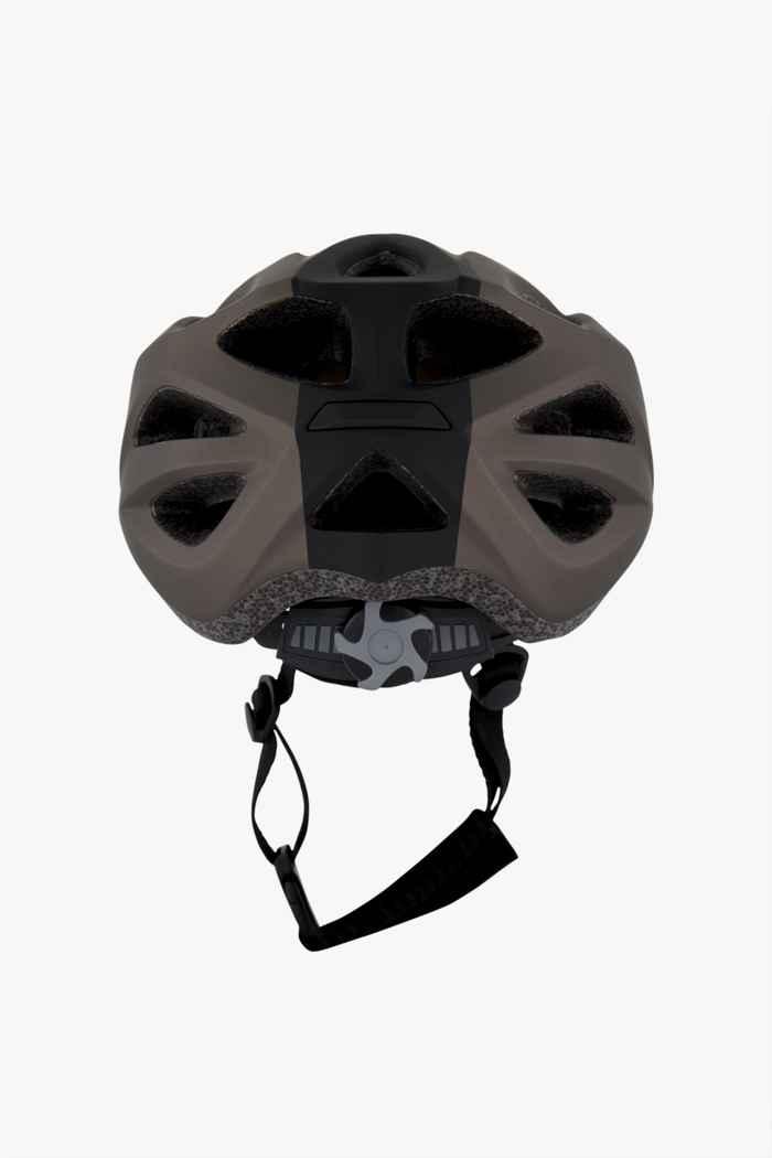 Stoke KJ201 casque de vélo 2