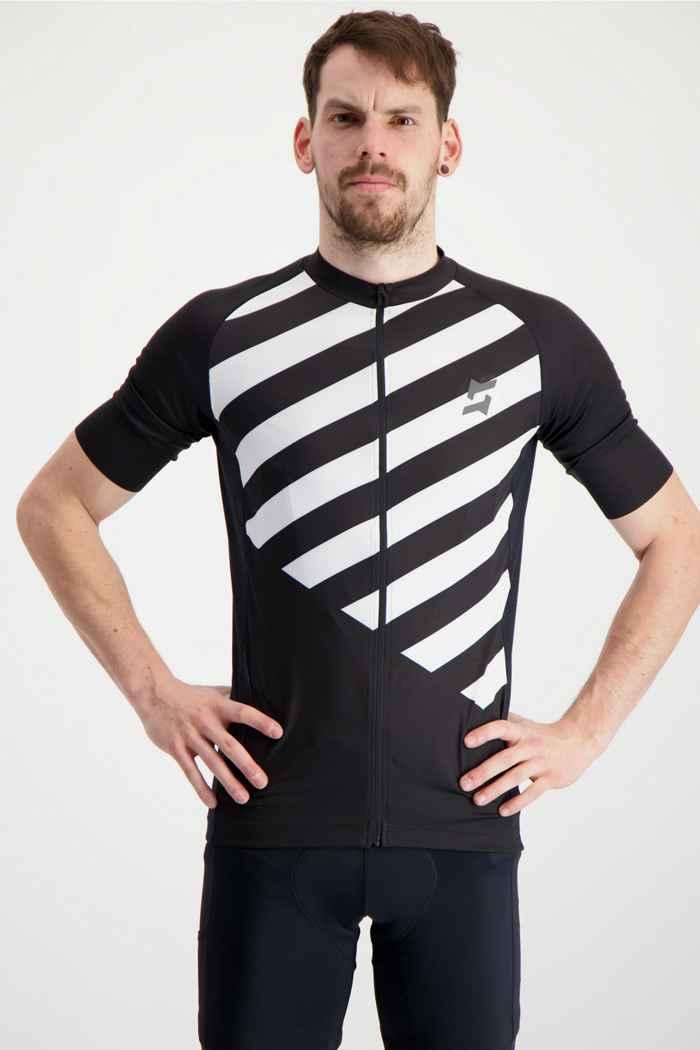 Stoke maglia da bike uomo 1