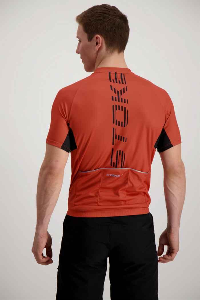 Stoke maglia da bike uomo 2