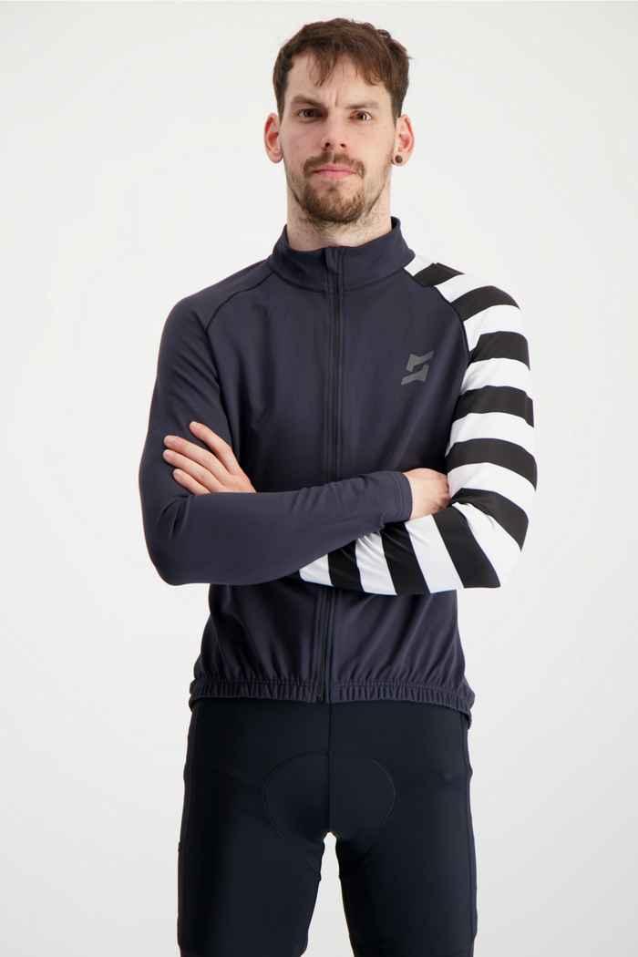 Stoke maillot de bike hommes 1