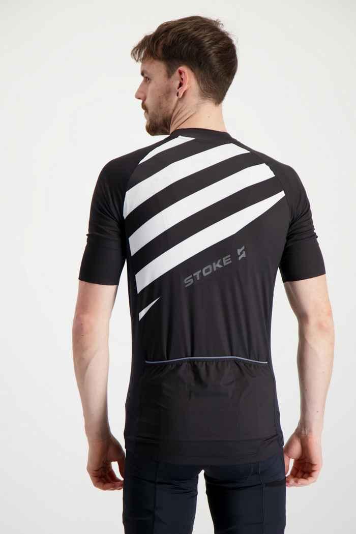 Stoke maillot de bike hommes 2