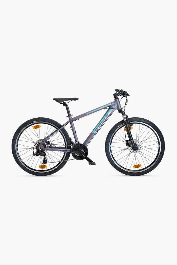 Stoke MTX 6.2 26 mountainbike bambina 2021 1