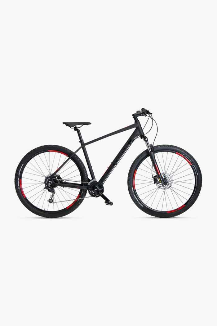 Stoke MTX 9.5 29 mountainbike uomo 2021 1