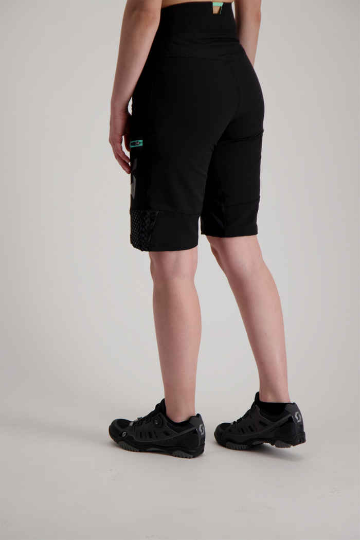 Stoke pantalon de bike femmes 2