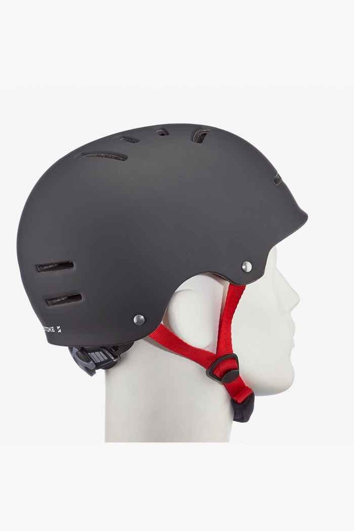 Stoke T31 BMX casque de vélo 2