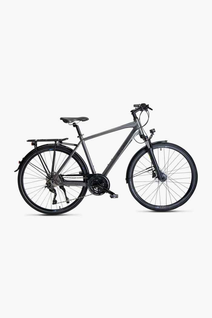 Stoke TRX 9.9 28 citybike hommes 2021 1