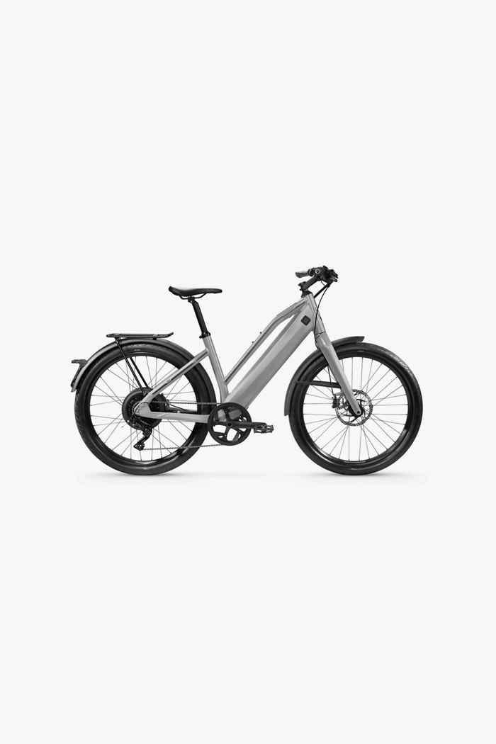 Stromer ST1 Comfort 27.5 e-bike femmes 2021 1