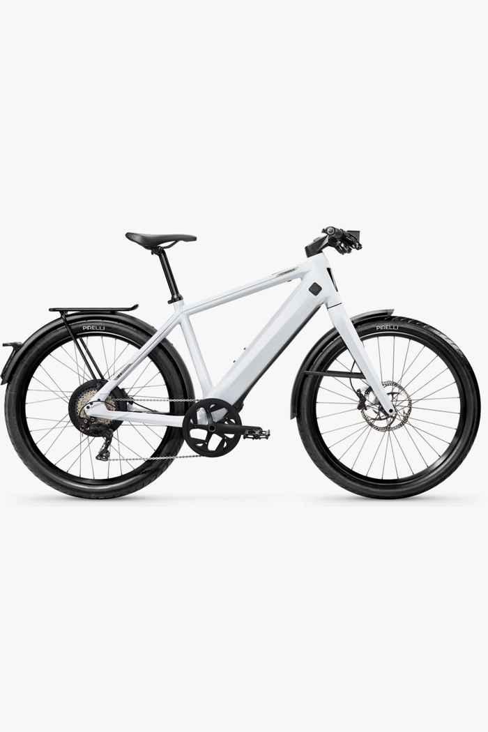 Stromer ST3 Sport 27.5 e-bike hommes 2021 1