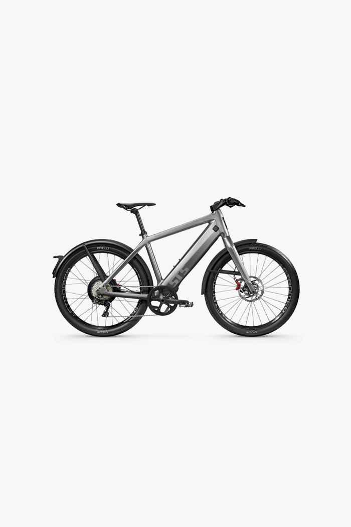 Stromer ST5 ABS Sport 27.5 e-bike hommes 2021 1