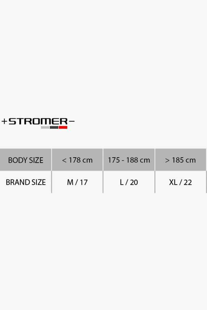 Stromer ST5 ABS Sport 27.5 e-bike hommes 2021 2