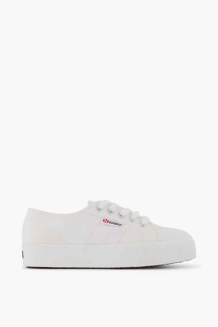 Superga Cotu Classic sneaker donna 2