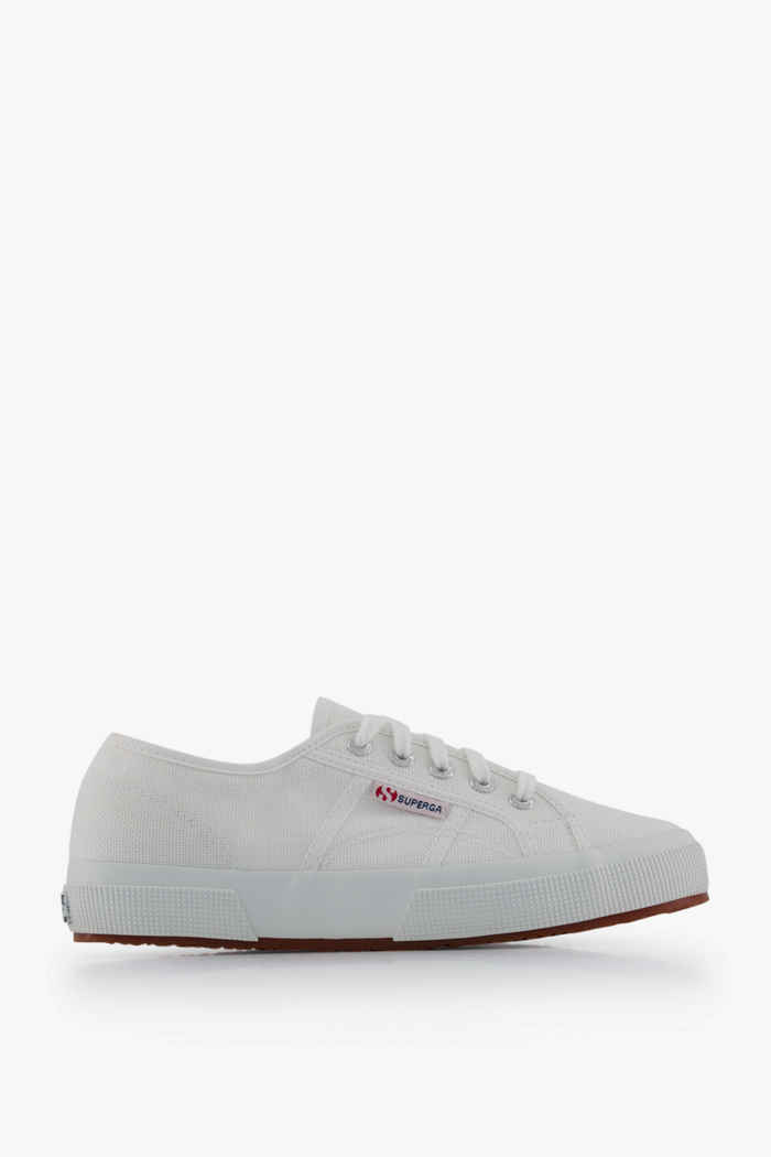 Superga Cotu Classic sneaker donna Colore Bianco 2