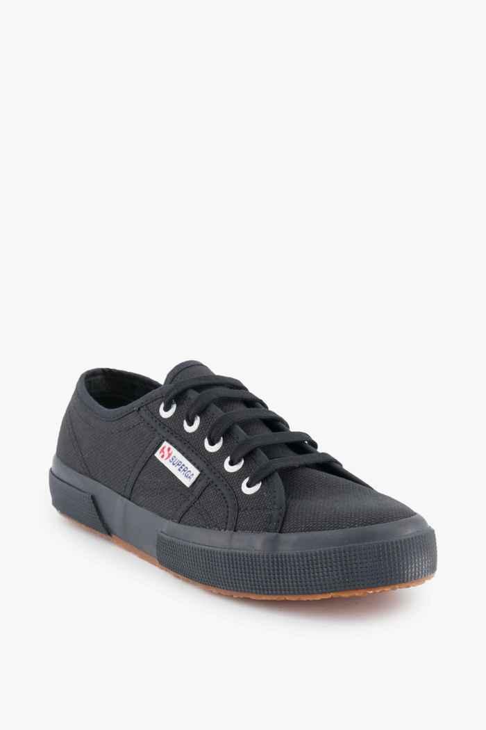 Superga Cotu Classic sneaker donna Colore Nero 1