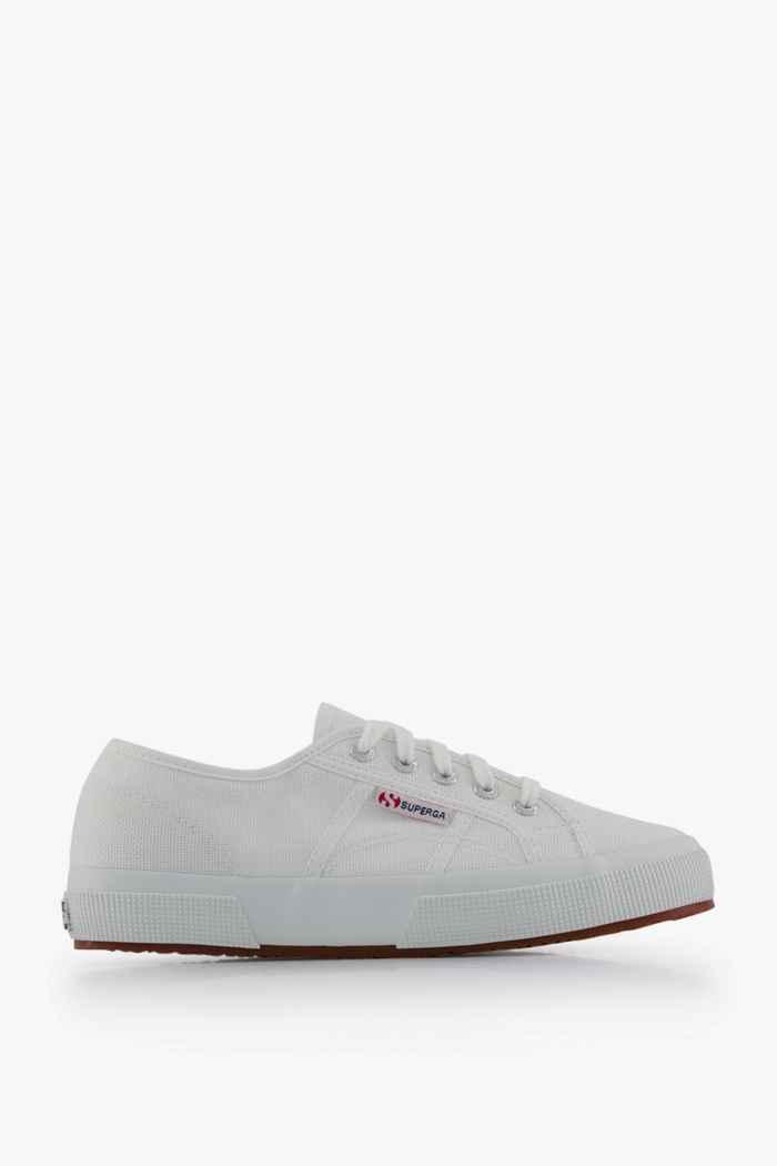 Superga Cotu Classic sneaker femmes Couleur Blanc 2