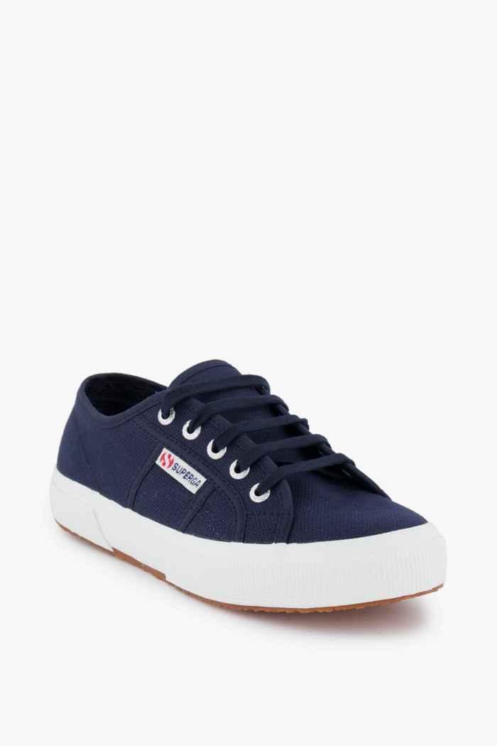 Superga Cotu Classic sneaker femmes Couleur Bleu 1