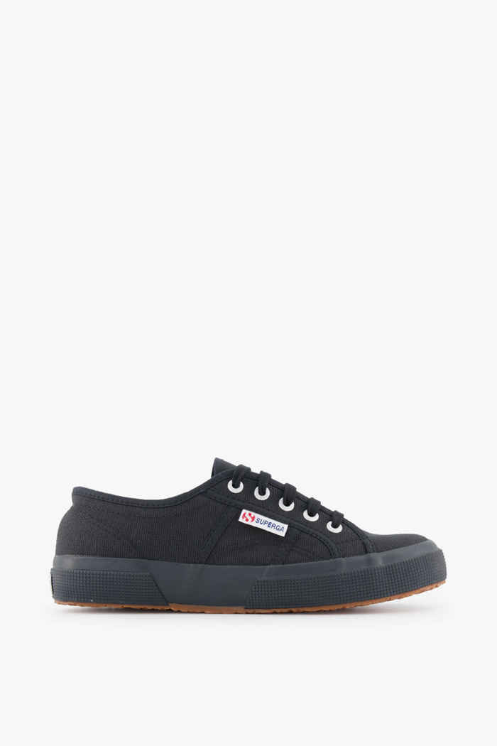 Superga Cotu Classic sneaker femmes Couleur Noir 2