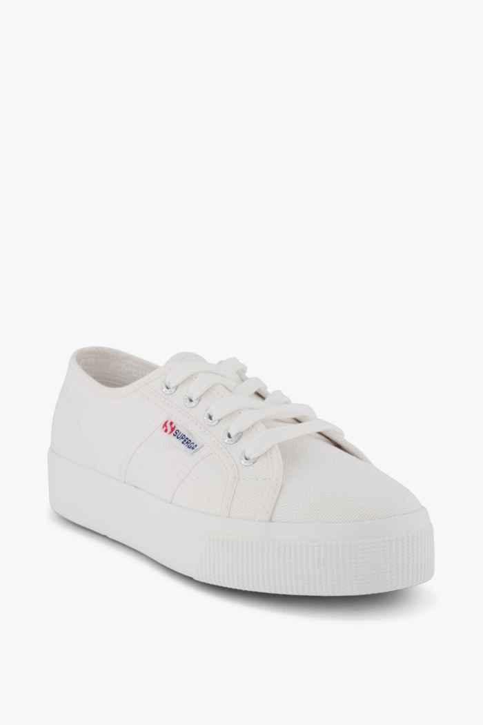 Superga Cotu sneaker femmes 1