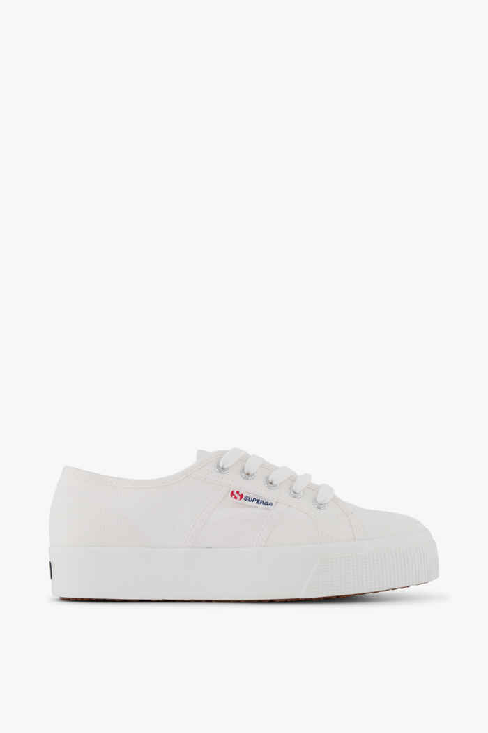 Superga Cotu sneaker femmes 2