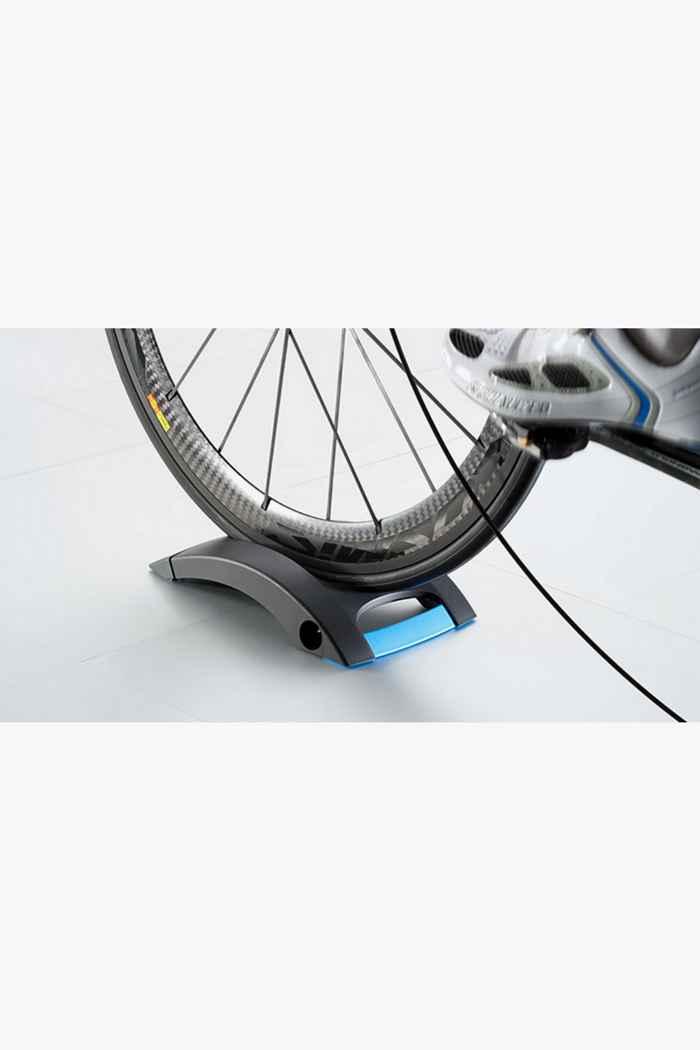 Tacx Skyliner support de roue avant 2