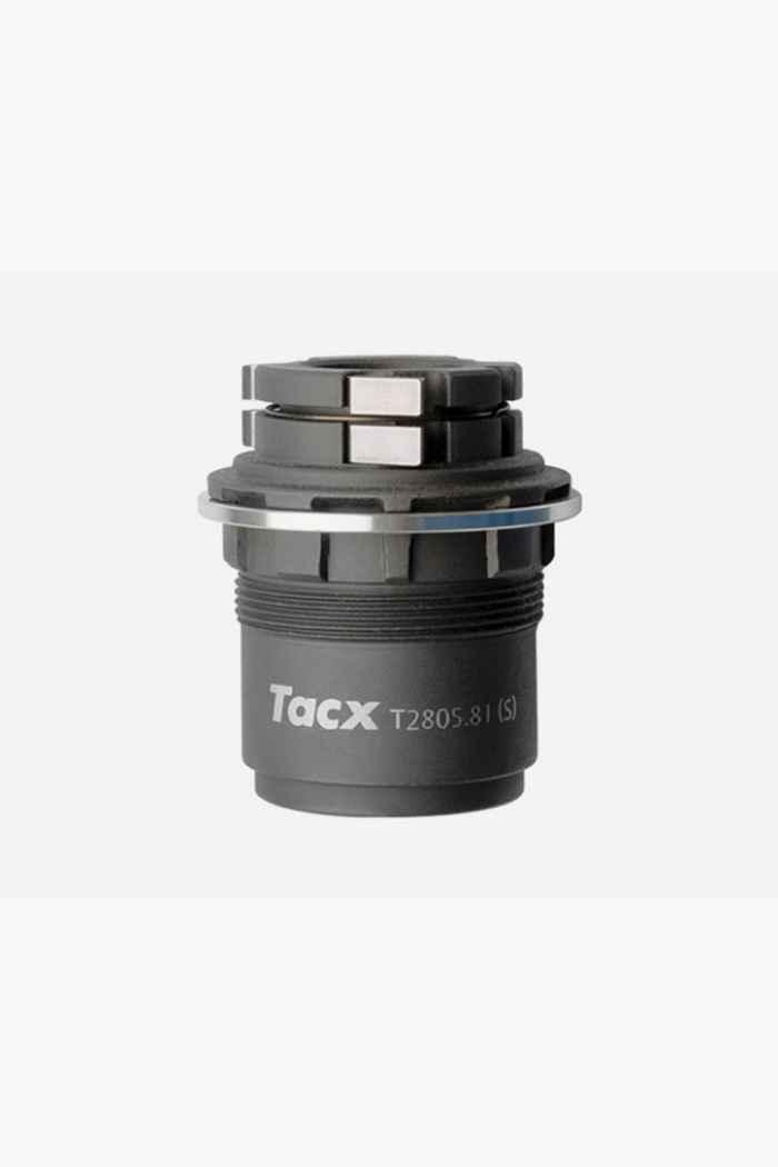 Tacx Sram XD-R body 1