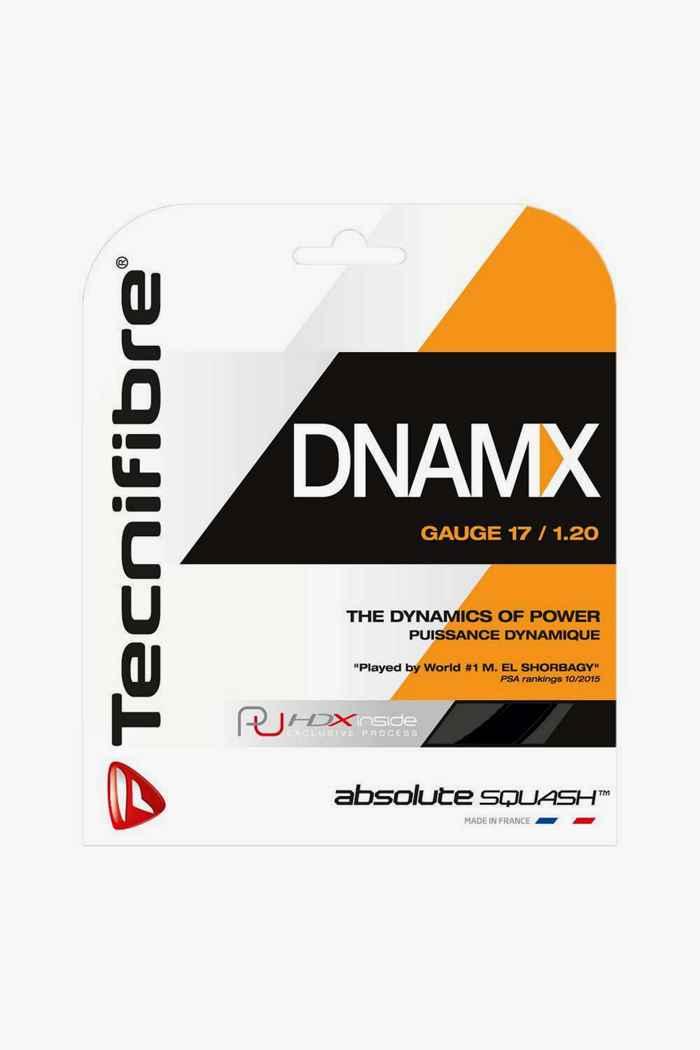 Tecnifibre DNMAX 1.2 Squashsaite 1