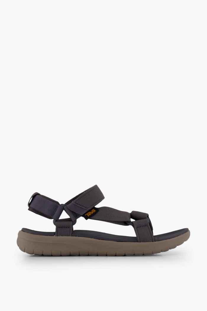 Teva Sanborn Universal sandali da trekking uomo 2