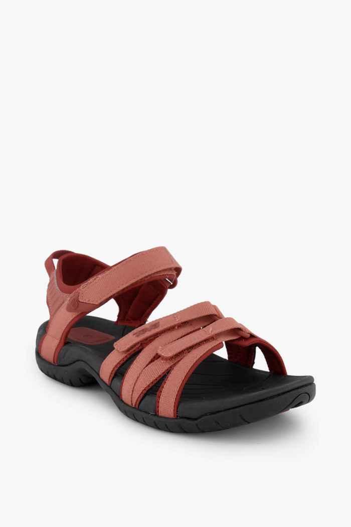 Teva Tirra sandali da trekking donna 1