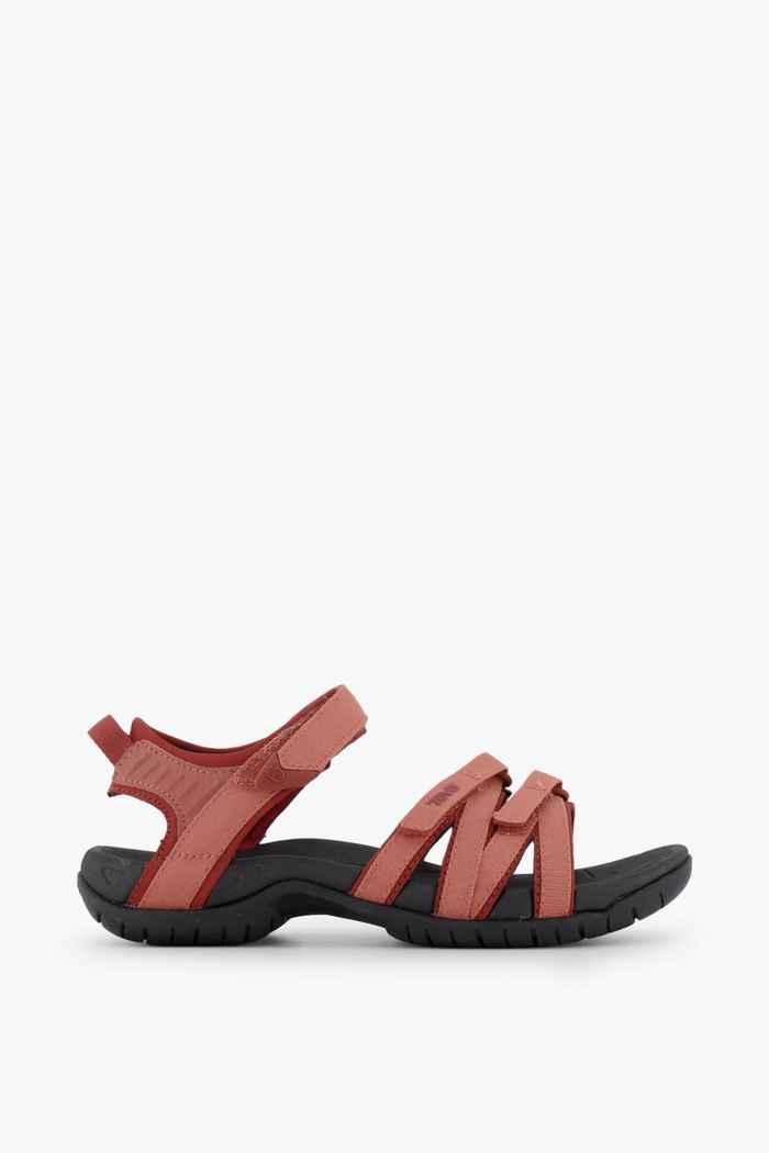 Teva Tirra sandali da trekking donna 2