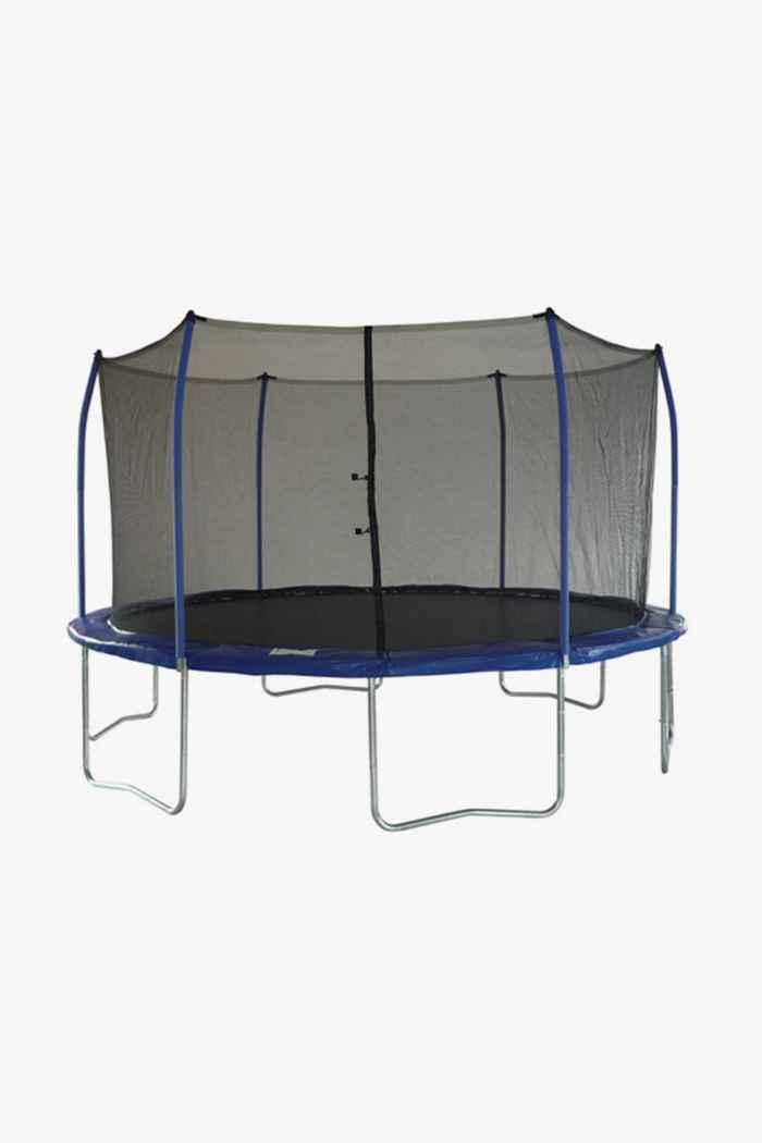 TFS 426 cm trampoline 1