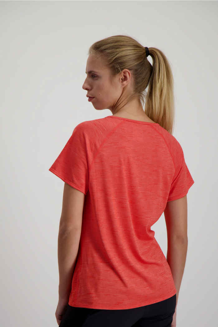 The North Face Active Trail t-shirt femmes 2