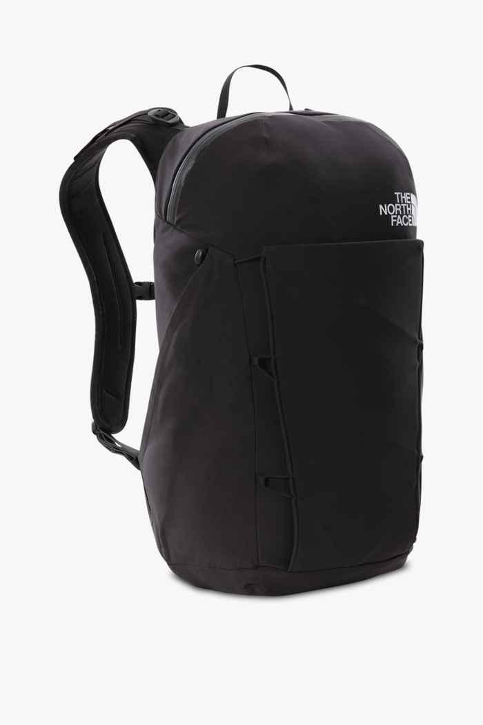 The North Face Advant 20 L sac à dos de randonnée 1