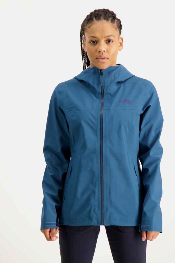 The North Face Apex Flex FUTURELIGHT™ giacca outdoor donna 1